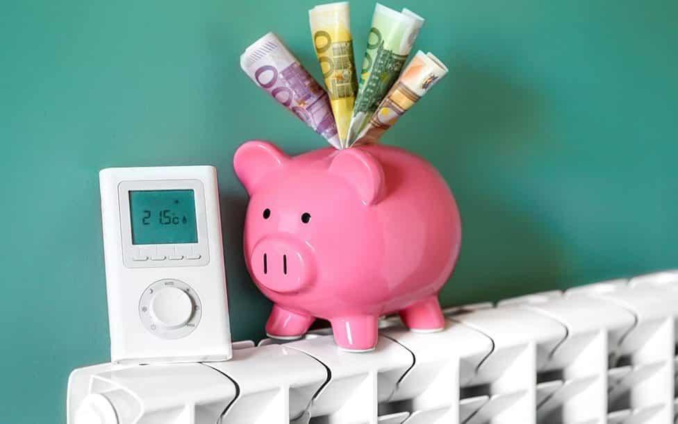 5 gestes essentiels pour réduire votre facture de chauffage