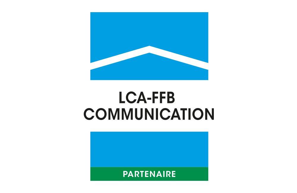 VITACLIM, nouveau partenaire de la LCA-FFB PACA